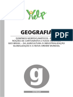 Apostila Geo Vest Help2016