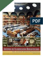 Cuaderno-Sistemas de Clasificación en Bibliotecas.pdf