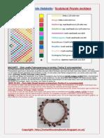 Sculptural-Peyote-Necklace.pdf