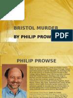 Bristol MurderXNtMvFSZ.ppt