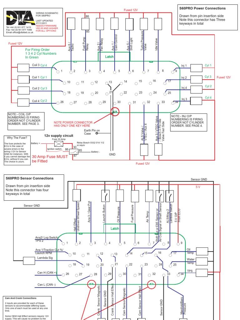 Caterpillar Engine Diagram C18 Get Free Image About Wiring Diagram