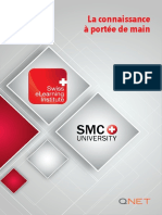 SELI Brochure A4 2014 (FR) Low Res