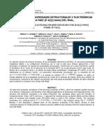 Dialnet-EstudioDeLasPropiedadesEstructuralesYElectronicasD-4134919