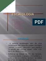 Escatologia-1