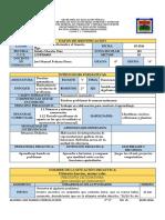 Planeacion 4º PDF