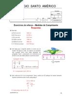 {6A7C09EE-52FC-4D75-ABF8-876DBE567CBB}_Exercícios de reforço - Medidas de comprimento - Respostas.doc