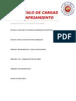 Caulculo de carga de enfriamiento.pdf