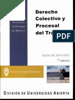 Derecho_Colectivo_y_Procesal_del_Trabajo_7_semestre.pdf