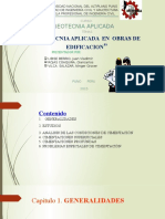 diapositivas  de  geotecnia ULTIMO.pptx