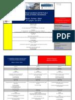 Programma v Congresso Giuridico Distrettuale 2016 002