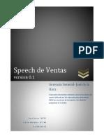 6.- SPEECH DE VENTAS.pdf