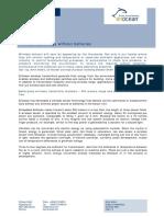 wp_energyforfree_en.pdf