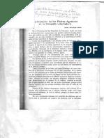 Galindo Vera- Participacion de Los Padres Agustinos