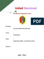 Universidad Nacional de Jaén.docx FILA ALTA.docx