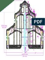 Full Cross Section_ship