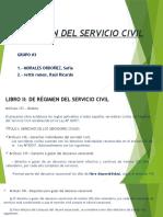 REGIMEN DEL SERVICIO CIVIL.pptx