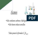 Nomenclatura  2.pdf