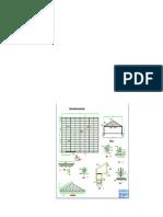 22624_techo de estructura metalica %281%29 (1).pdf
