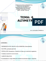altimetrianivelacionleonardomedina-100422135417-phpapp01.ppt