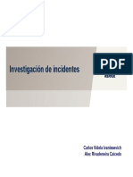 14-Investigación-de-incidentes.pdf