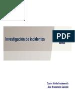 14-Investigación-de-incidentes.pdf