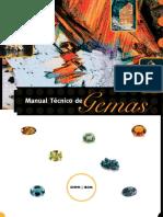 Manual Técnico de Gemas.pdf