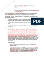 lesson plan revised - assignment 4 - 5 7 16