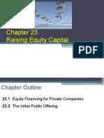 Chapter 23BB(1).pptx
