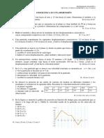 Calderon Mecanicayoptica Guia 15 1er