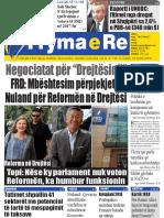 FRD 12 Korrik.pdf