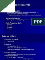 biostat biostatistik2-1