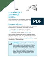 Excel knjiga.pdf