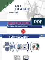 4. Dibujo Electrico-2016 i
