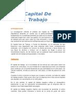 CAPITAL.docx