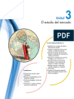 estudio de merc.pdf