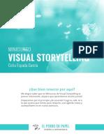 Mini Curso Visual Storytelling