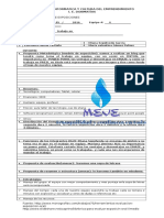 317825425-Marca-de-Agua