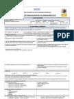 Documents.mx Secuencia Didactica de Geometria Analitica Nuevo Formato