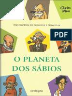PEPIN, Charles. Enciclopedia de filosofos e filosofias. O planeeta do sabios [t].pdf
