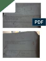 prueba fisica II