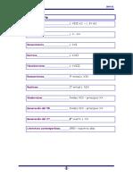 Cronología literaria- características literarias.doc