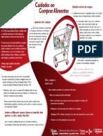 cuidados_ao_comprar_alimentos_1279129222.pdf