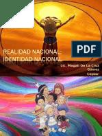 identidadnacional-120728212503-phpapp02