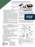 installation.spa-600.pdf