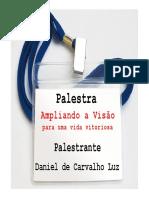 Ampliandoaviso 121125194536 Phpapp01 (1)