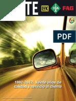 gente_luk_ina_fag_27_201204_es_es.pdf