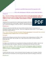 studenta-levelwritingportfolioe07reflection