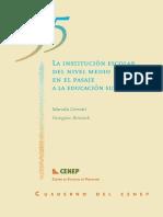 pdf_500