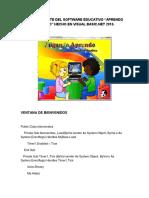 cdigofuentedelsoftwareeducativo-121102222159-phpapp02