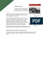 Batalla Del Marne, Verdum, Somme y Jundlandia